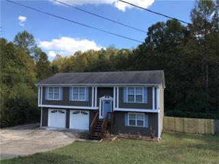 7840 Dogwood Way, Douglasville, GA 30134 (MLS #5796490) :: North Atlanta Home Team
