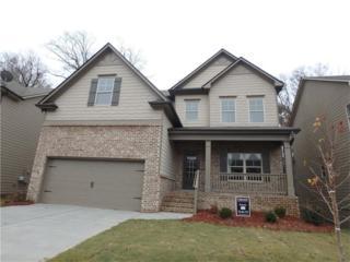 5754 Rivermoore Drive, Braselton, GA 30517 (MLS #5796691) :: North Atlanta Home Team