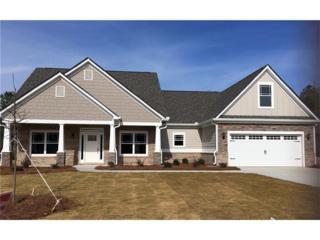 3041 Brooks Trail, Monroe, GA 30656 (MLS #5796802) :: North Atlanta Home Team