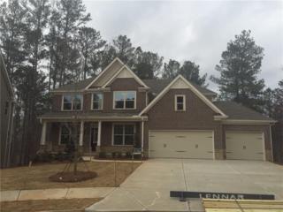 443 Hathaway Avenue, Woodstock, GA 30188 (MLS #5797661) :: North Atlanta Home Team