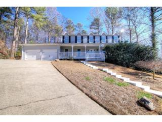 4486 Windsor Trace, Marietta, GA 30066 (MLS #5798164) :: North Atlanta Home Team