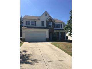 203 Toonigh Way, Canton, GA 30115 (MLS #5798378) :: Path & Post Real Estate