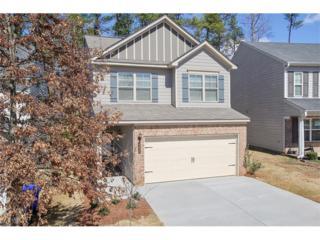 4680 Ravenwood Loop, Union City, GA 30291 (MLS #5798499) :: North Atlanta Home Team