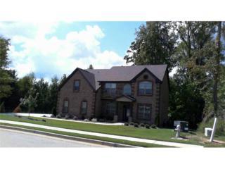 253 Traditions Lane, Hampton, GA 30228 (MLS #5798916) :: North Atlanta Home Team