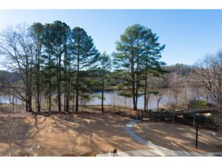 100 Riversedge Drive #124, Atlanta, GA 30339 (MLS #5799062) :: North Atlanta Home Team