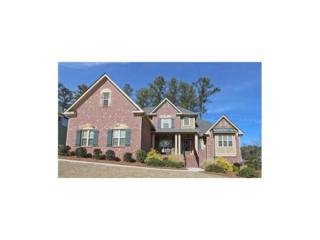 6306 Farmview Drive NW, Acworth, GA 30101 (MLS #5799356) :: North Atlanta Home Team