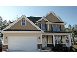 72 Lost Creek Boulevard, Dallas, GA 30132 (MLS #5799385) :: North Atlanta Home Team