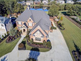 2375 Manor Creek Court, Cumming, GA 30041 (MLS #5799679) :: North Atlanta Home Team