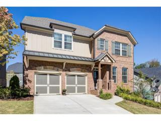 605 Atwater Drive, Smyrna, GA 30082 (MLS #5799691) :: North Atlanta Home Team