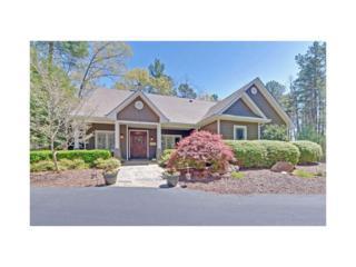125 Wind Forest Court, Clarkesville, GA 30523 (MLS #5800050) :: North Atlanta Home Team