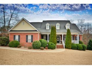 5280 Pinnacle Pointe, Winston, GA 30187 (MLS #5800243) :: North Atlanta Home Team