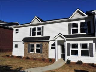 5845 Garden Circle, Douglasville, GA 30135 (MLS #5800816) :: North Atlanta Home Team