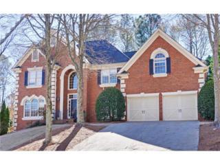 620 Lake Medlock Court, Alpharetta, GA 30022 (MLS #5801366) :: North Atlanta Home Team