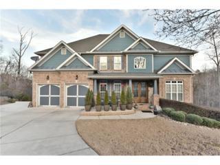 5850 Waterfall Way, Buford, GA 30518 (MLS #5801569) :: North Atlanta Home Team