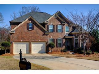 3593 Quillback Court, Atlanta, GA 30349 (MLS #5801741) :: North Atlanta Home Team