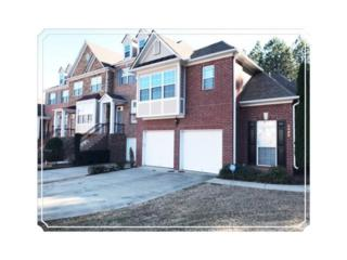 6000 Cabotage Road, Johns Creek, GA 30097 (MLS #5801878) :: North Atlanta Home Team