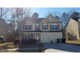 972 Gather Drive, Lawrenceville, GA 30043 (MLS #5802149) :: North Atlanta Home Team
