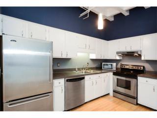 32 Peachtree Street #801, Atlanta, GA 30303 (MLS #5802195) :: North Atlanta Home Team