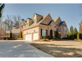 3005 Creek Tree Lane, Cumming, GA 30041 (MLS #5802601) :: North Atlanta Home Team