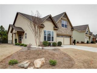 3105 Willow Creek Drive SW, Gainesville, GA 30504 (MLS #5802793) :: North Atlanta Home Team