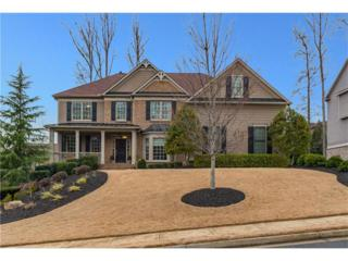 2425 Monet Drive, Cumming, GA 30041 (MLS #5802878) :: North Atlanta Home Team