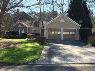 10385 Summer Creek Drive, Johns Creek, GA 30022 (MLS #5802942) :: North Atlanta Home Team