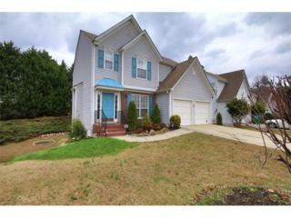 1620 Magnolia View Court, Norcross, GA 30093 (MLS #5803252) :: North Atlanta Home Team
