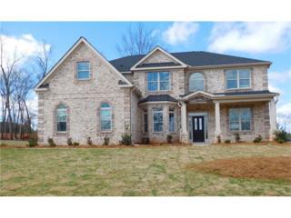 2908 Drummond Point, Hampton, GA 30228 (MLS #5803410) :: North Atlanta Home Team