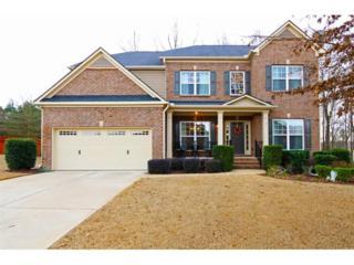 4515 Evandale Way, Cumming, GA 30040 (MLS #5803429) :: North Atlanta Home Team
