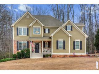 6320 Manor Estates Drive, Cumming, GA 30028 (MLS #5803589) :: North Atlanta Home Team