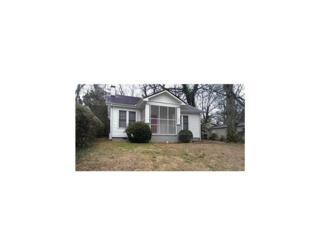 581 Mayland Avenue SW, Atlanta, GA 30310 (MLS #5803595) :: North Atlanta Home Team