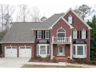 12170 Lonsdale Lane, Roswell, GA 30075 (MLS #5803627) :: North Atlanta Home Team