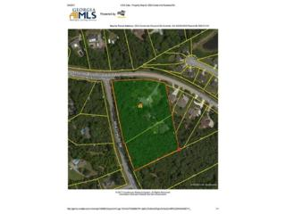 3524 Centerville Rosebud Road, Snellville, GA 30039 (MLS #5803897) :: North Atlanta Home Team