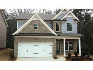 220 Pebblefield Trace, Lawrenceville, GA 30045 (MLS #5803942) :: North Atlanta Home Team