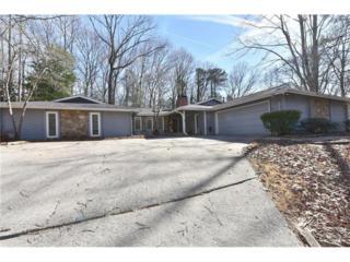 750 Nile Drive, Johns Creek, GA 30022 (MLS #5804003) :: North Atlanta Home Team
