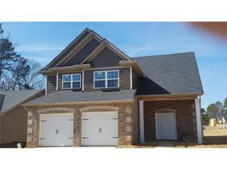 8631 Guthrie Drive, Riverdale, GA 30274 (MLS #5804231) :: North Atlanta Home Team