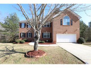 4024 Sweetwater Parkway, Ellenwood, GA 30294 (MLS #5805267) :: North Atlanta Home Team