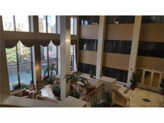 1280 W Peachtree Street NW #3506, Atlanta, GA 30309 (MLS #5805860) :: North Atlanta Home Team