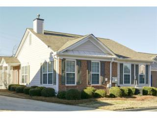 978 Camry Circle N/A, Dallas, GA 30157 (MLS #5806421) :: North Atlanta Home Team