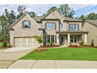 3498 Lily Magnolia Court, Buford, GA 30519 (MLS #5806721) :: North Atlanta Home Team