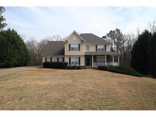 205 Oxford Court, Stockbridge, GA 30281 (MLS #5806790) :: North Atlanta Home Team