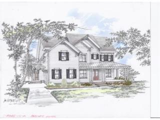 2355 Castle Lane NE, Marietta, GA 30062 (MLS #5807041) :: North Atlanta Home Team