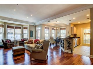 850 Piedmont Avenue NE #2308, Atlanta, GA 30308 (MLS #5807295) :: North Atlanta Home Team