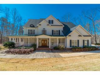 5572 Highway 5, Douglasville, GA 30135 (MLS #5807624) :: North Atlanta Home Team