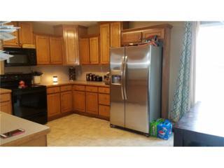 75 Oak Meadows Place, Covington, GA 30016 (MLS #5807639) :: North Atlanta Home Team