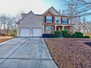3870 Rodalite Drive, Cumming, GA 30040 (MLS #5807705) :: North Atlanta Home Team