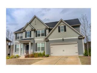 268 Lakestone Parkway, Woodstock, GA 30188 (MLS #5807839) :: North Atlanta Home Team