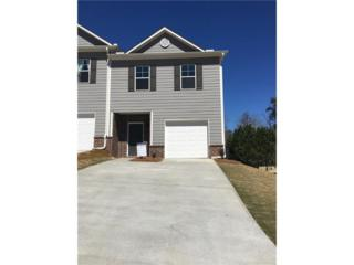 5417 Sycamore Court Drive 84-C, Oakwood, GA 30566 (MLS #5807848) :: North Atlanta Home Team