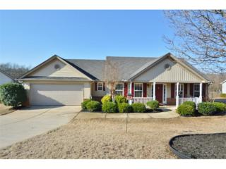 967 Jefferson Walk Circle, Jefferson, GA 30549 (MLS #5807851) :: North Atlanta Home Team