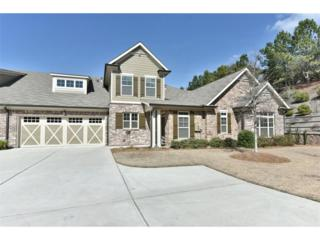 2883 Middlecreek Way #902, Cumming, GA 30041 (MLS #5807999) :: North Atlanta Home Team